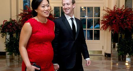 Ông Tập Cận Bình từ chối đặt tên cho con chủ Facebook?