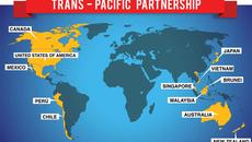 TPP giúp Việt Nam tăng trưởng thêm 8-10%