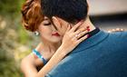 Bố mẹ phản đối vì em muốn cưới người đàn ông đã từng li dị vợ