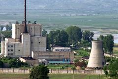 Nga phủ nhận Bắc Triều Tiên là quốc gia hạt nhân
