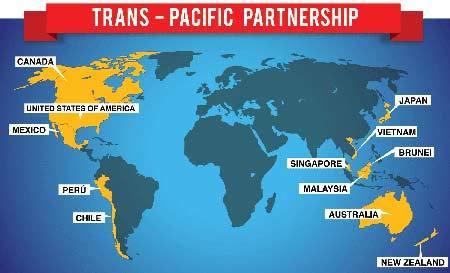 TPP, đối tác, Thái Bình Dương, hiệp định, thương mại, WTO, tăng trưởng, GDP, xuất khẩu, nhập siêu, xuất siêu, đàm phán , TPP, đối-tác-Thái-Bình-Dương , hiệp-định, thương-mại, WTO, tăng-trưởng, GDP, xuất-khẩu, nhập-siêu, xuất-siêu, đàm-phán