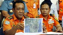 Thế giới 24h: Tìm thấy máy bay mất tích