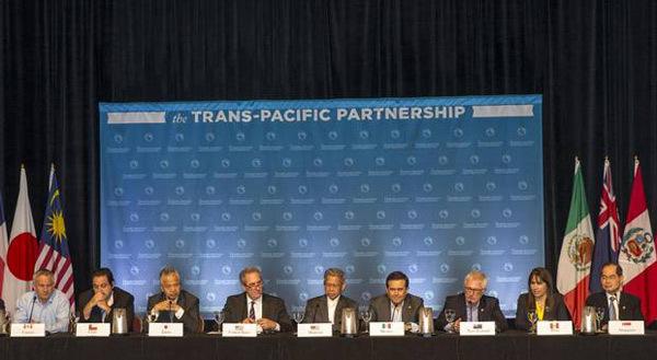 Đàm phán, TPP, thương mại, hiệp định, đối tác, Mỹ, Nhật, kinh tế, worldbank, ngân hàng thế giới, kinh tế việt nam, TPP, tăng trưởng kinh tế, nợ công, ngân-sách