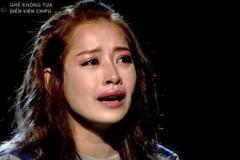 Cú sốc khiến hot-girl số 1 Việt Nam nuối tiếc suốt đời