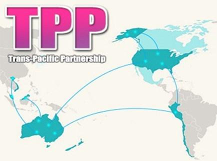 Gia nhập TPP Việt Nam 'sợ' gì và cần gì?