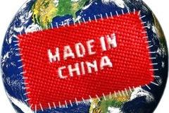 TPP giúp VN cân đối sự phụ thuộc kinh tế vào TQ