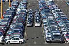 Nhượng bộ về ô tô 'góp tay' cho cuộc đàm phán lịch sử?