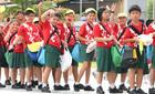 Tại sao Singapore có những đứa trẻ thông minh nhất thế giới?