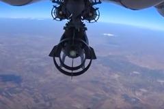 Nga tiêu diệt hàng chục xe tăng của IS