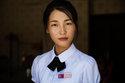 Vẻ đẹp cổ điển hút hồn của phụ nữ Triều Tiên