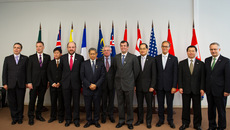 TPP thế kỷ, Việt Nam bứt phá 30 tỷ USD?