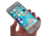 Top 10 smartphone xuất sắc nhất hiện nay