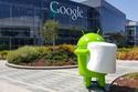 Google chính thức cập nhật Android 6.0 cho người dùng