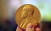 Giải Nobel: Những điều ít được nói đến