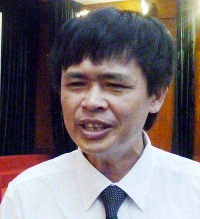 Bộ GD-ĐT, vụ trưởng, mầm non, Quảng Bình