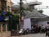 Đại gia Bắc Ninh bị giết: Hung thủ là bạn thân