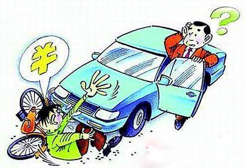 Trung Quốc, Nhật Bản, người Nhật, du khách, ăn cắp, ăn vạ, du lịch, Trung-Quốc, Nhật-Bản, người-Nhật, du-khách, ăn-cắp, ăn-vạ, du-lịch,