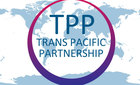 Công bố tóm tắt nội dung Hiệp định TPP