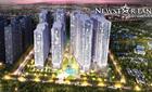 Giải mã sức nóng căn hộ cao cấp Đông Hà Nội