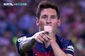 Bản tin sáng 7/10: Messi thoát tù, sự thật về Valdes