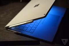 Microsoft ra mắt loạt siêu phẩm mới