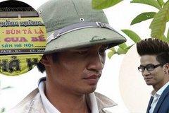 Lệ Rơi, Phước Sang suy sụp, nợ nần vì kinh doanh thua lỗ