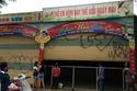Trường Sơn Ca đóng cửa, chuyển 80 trẻ sang cơ sở khác