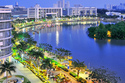 Sắp bán căn hộ Hưng Phúc - Happy Residence Phú Mỹ Hưng