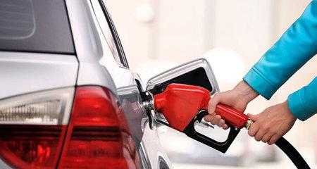 5 quan niệm 'sai bét' về tiết kiệm xăng cho ôtô