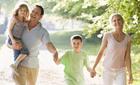 Những điều cha mẹ nên làm cho con lớn khi sinh con thứ 2