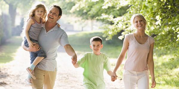 cha mẹ, chuẩn bị, tâm lý, con cả, con thứ, yêu thương, công bằng