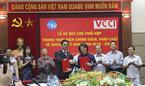 Nhắm đích 50% người lao động tham gia BHXH