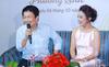 Phương Anh vui buồn hết mình với nhạc Phú Quang