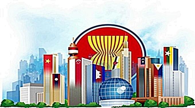 Kém xa Singapore, Thái Lan, sức ép của VN rất lớn