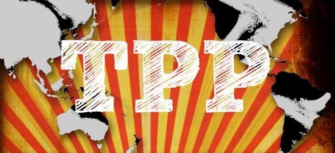 Ngày doanh nhân Việt Nam 13/10, TPP, hội nhập, DNNN, đầu tư, made in China, cạnh tranh, cam kết, WTO
