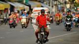 Tập đoàn 'xe xác ướp' dọc ngang Sài thành