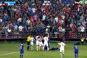 U19 Hàn Quốc chơi xấu khiến Thái Lan phẫn nộ