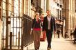 Cơ hội du học ĐH Oxford Brookes - Anh