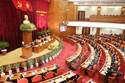 Trung ương bàn đề án bầu cử đại biểu QH khóa mới