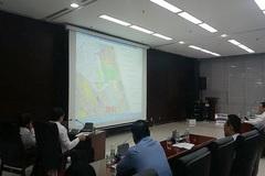 Đà Nẵng: Ai bịt bờ biển cấm dân thì thu hồi dự án