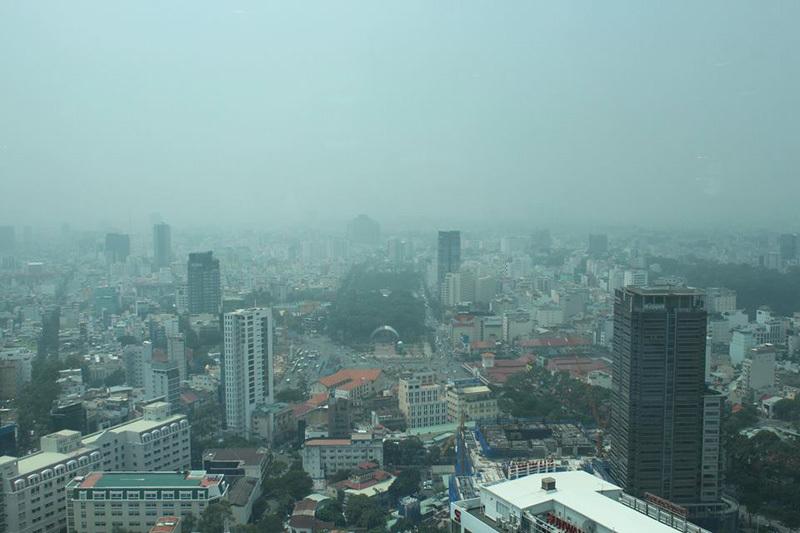 thời sự trong ngày, đại gia, Bắc Ninh, hot girl, không khí lạnh, sương mù