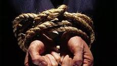 Con trai đại gia chứng khoán Hà Nội bị bắt cóc, tống tiền