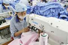 Bản quyền trong TPP: Nguy cơ DN Việt phá sản hàng loạt