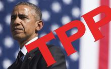 Hillary Clinton buông lời đe dọa di sản Obama