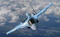 Bí mật cỗ máy Nga sử dụng nghiền nát IS