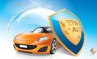 Tiết kiệm hơn với gói vay mua ôtô kết hợp bảo hiểm