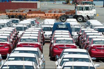 Ôtô Nhật, Mỹ giảm giá mạnh, gắng chờ mua xe rẻ