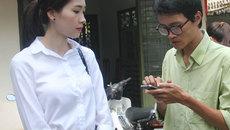 Thời sự ngày: Hoa hậu Đặng Thu Thảo phục kích kẻ lừa đảo