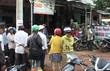 Vụ án mạng trong quán cháo: Nạn nhân bị chém vì đòi chia tay