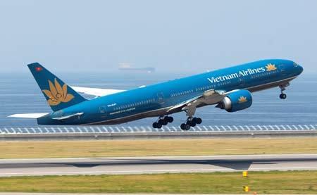 Phi công Việt Nam bị Nhật tạm giữ vì mua đồ quên trả tiền